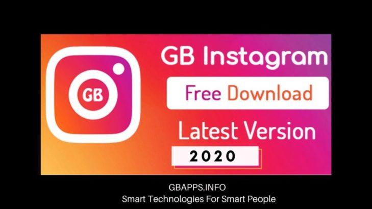 GB Instagram
