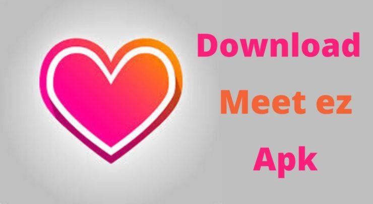 Meet ez App