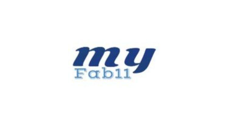 MyFab 11 Apk