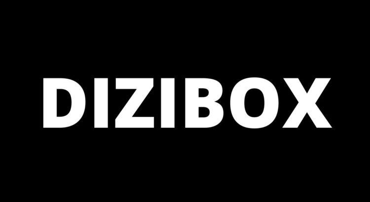 Download Dizibox Apk