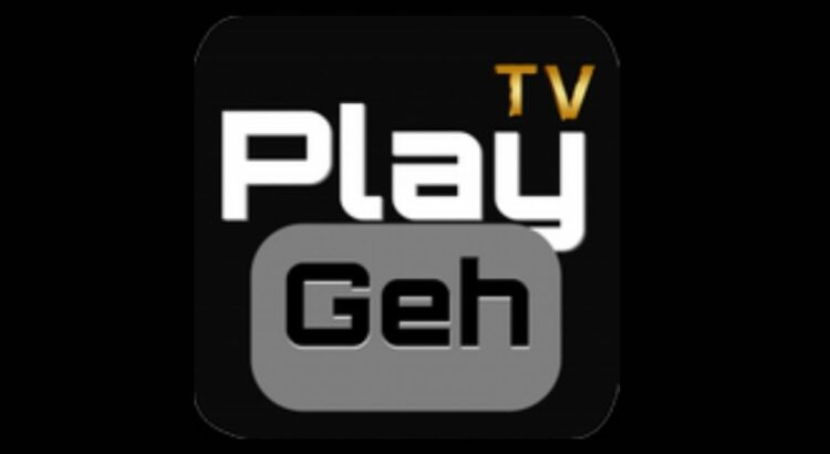 Download PlayTV Geh Apk