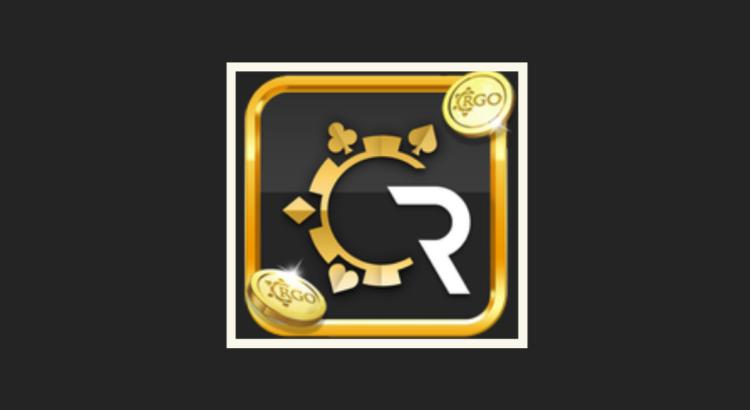Rgopoker Apk Download