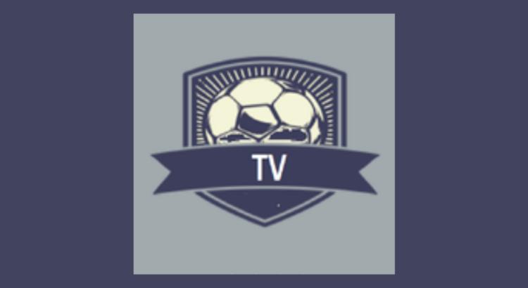 Taraftar Tv Apk
