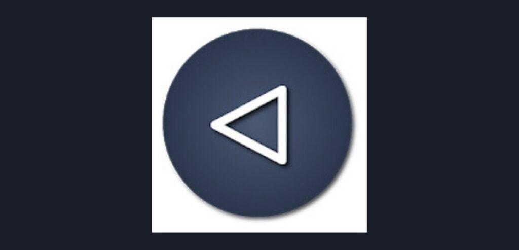 Download Back Button Apk