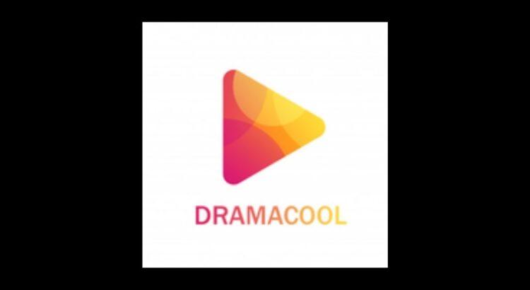 Download Dramacool Apk