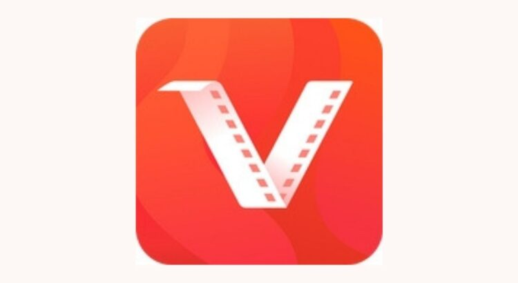 Vidmate Apps 2021 Apk