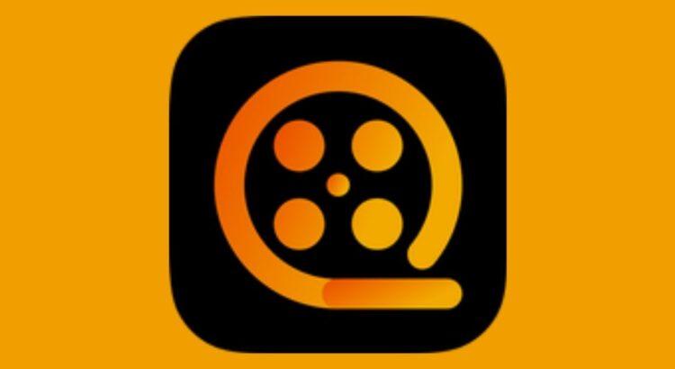 Download Theater Plus Apk