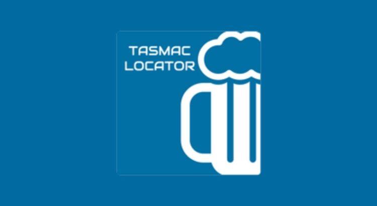 Tasmac Locator Apk