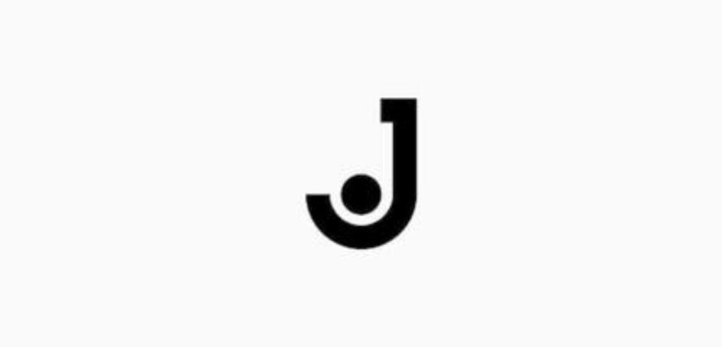 J Archive Apk