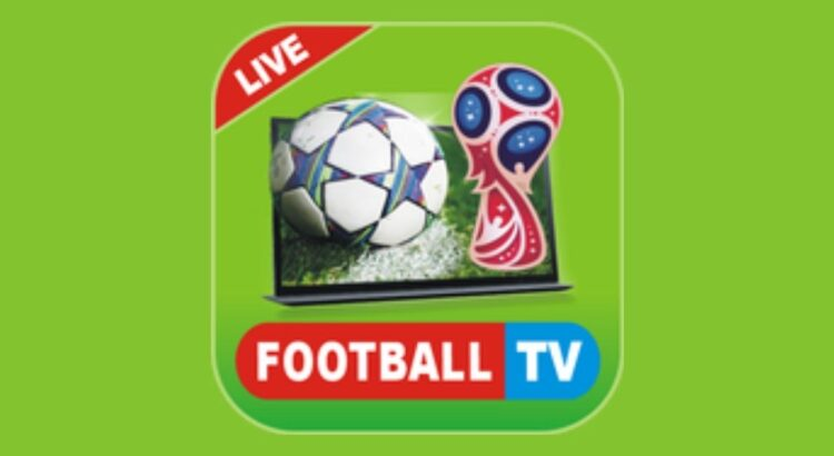 Unduh Apk Live Football TV
