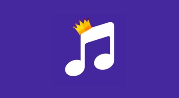 Şarkı Evreni Apk