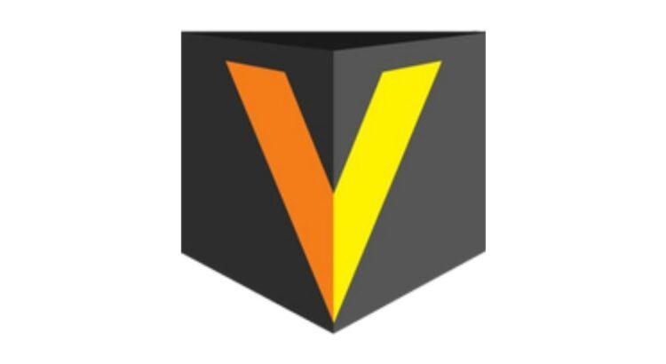 Vidcorn Apk