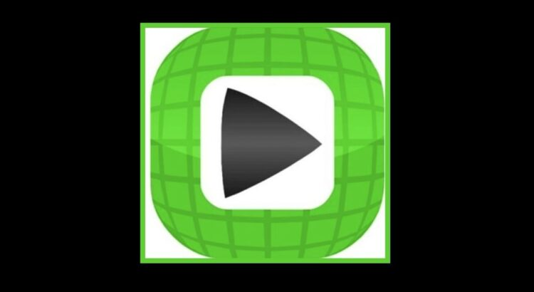 Download Swift Streamz Apk