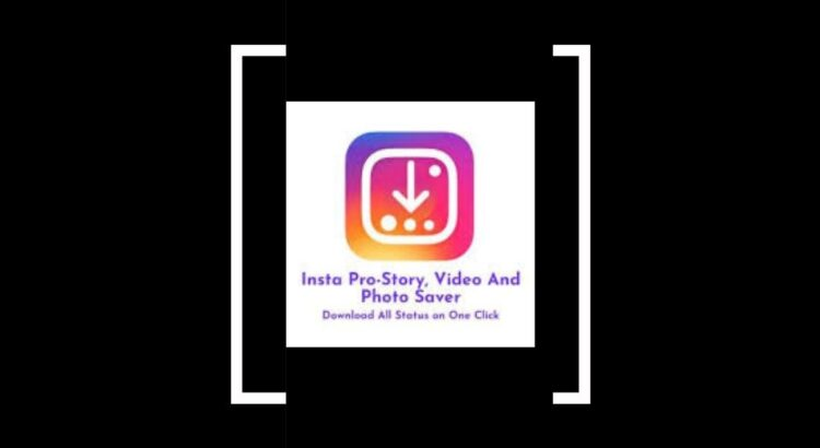 Instapro Apk Download