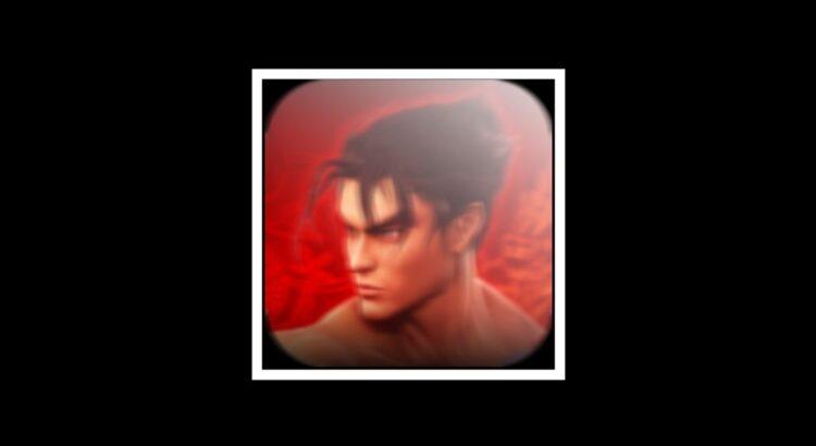 Magic Tekken 4 Apk Download