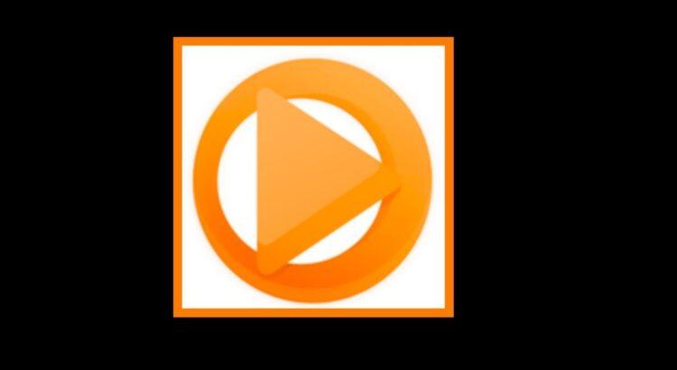 Download FanSerials Apk