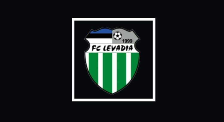 Download Levadia