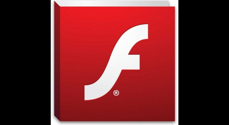 adobe flash player for Android apk