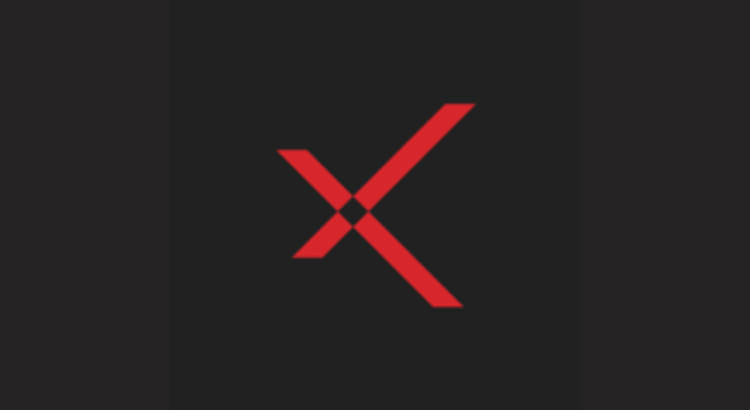 Download Airtel Xstream Apk