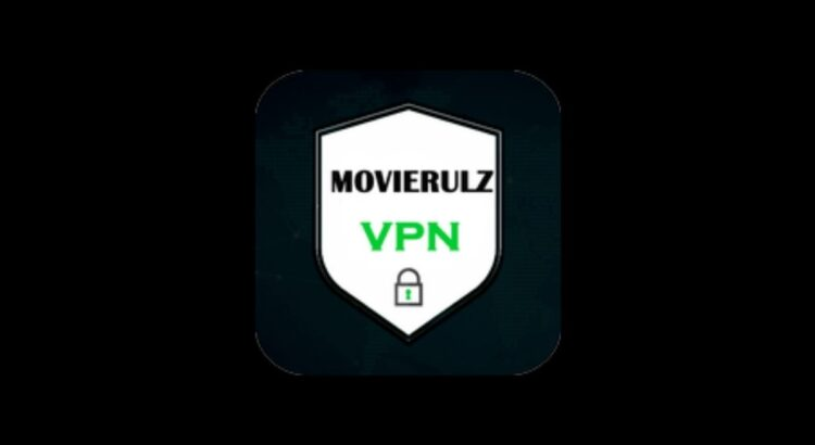 MovieRulz VPN Apk