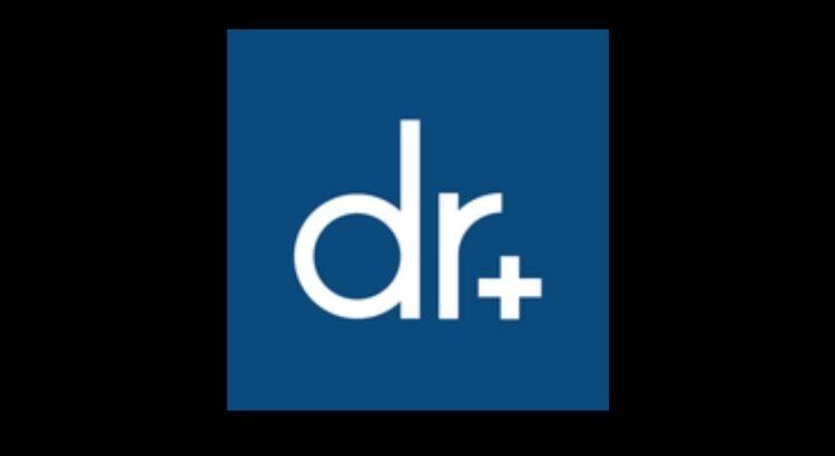 Download Dr On Demand Apk