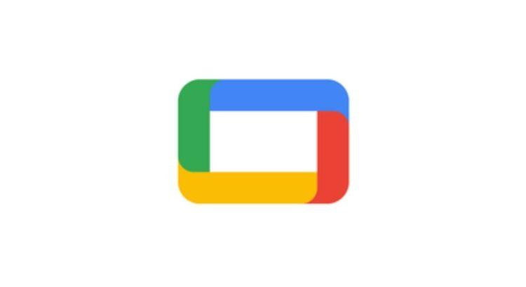 Google TV Apk