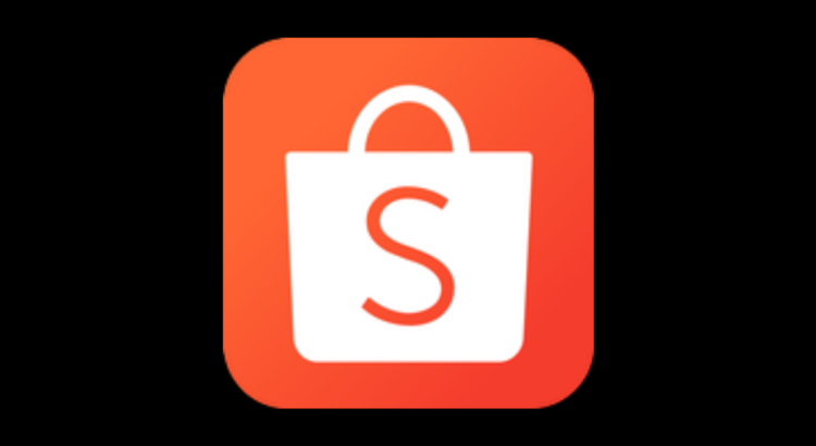 Download Shopee Apk
