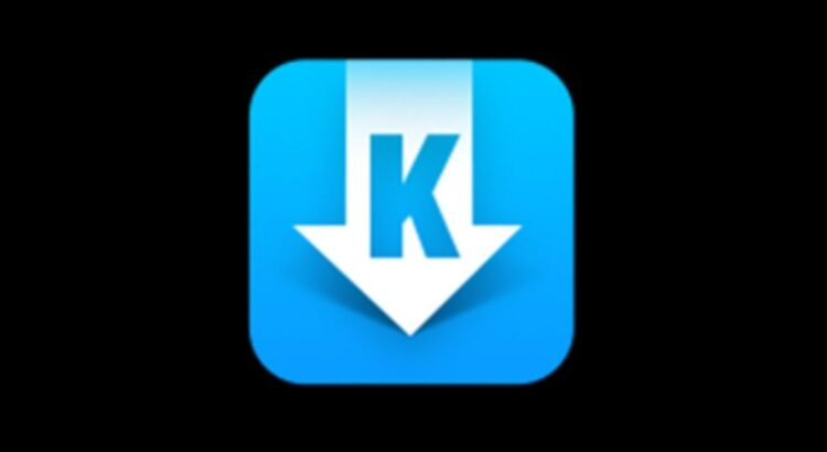 Download KeepVid Apk