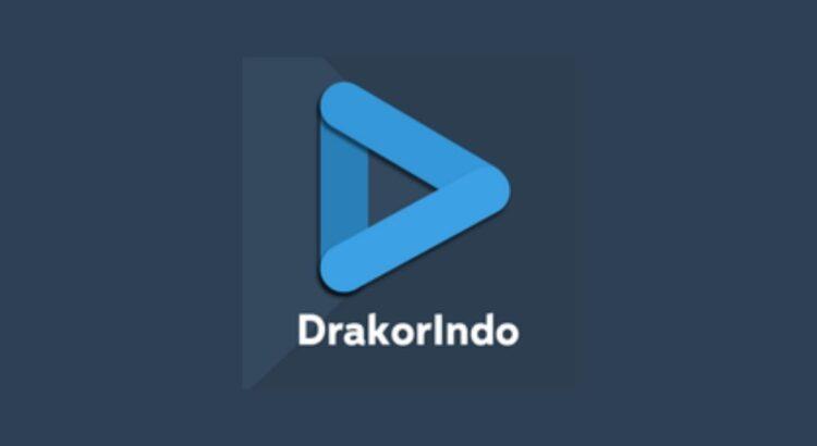 DrakorIndo Apk