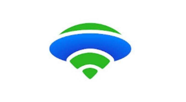 UFO VPN Apk