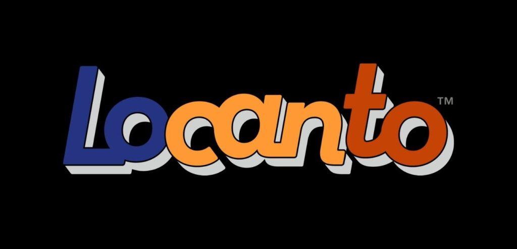 Download Locanto Apk