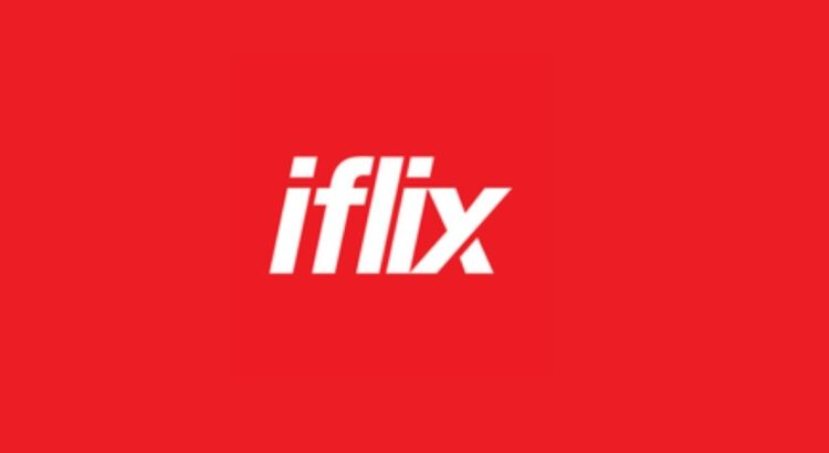 Download Iflix Apk