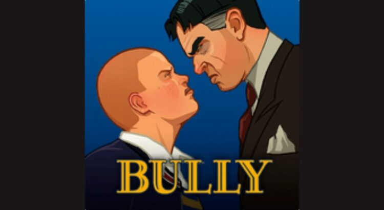 Bully Anniversary Edition Apk