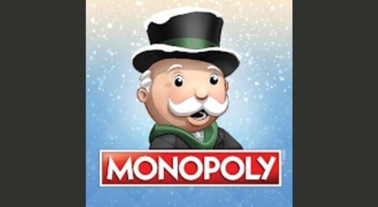 Download Monopoly Apk
