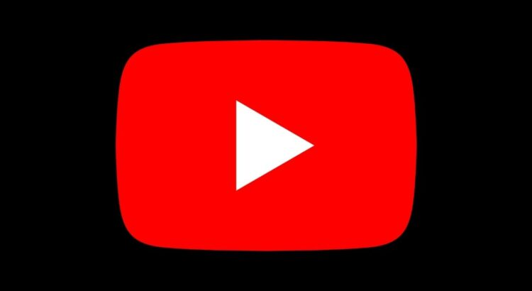 Download YouTube Premium Apk + Mod