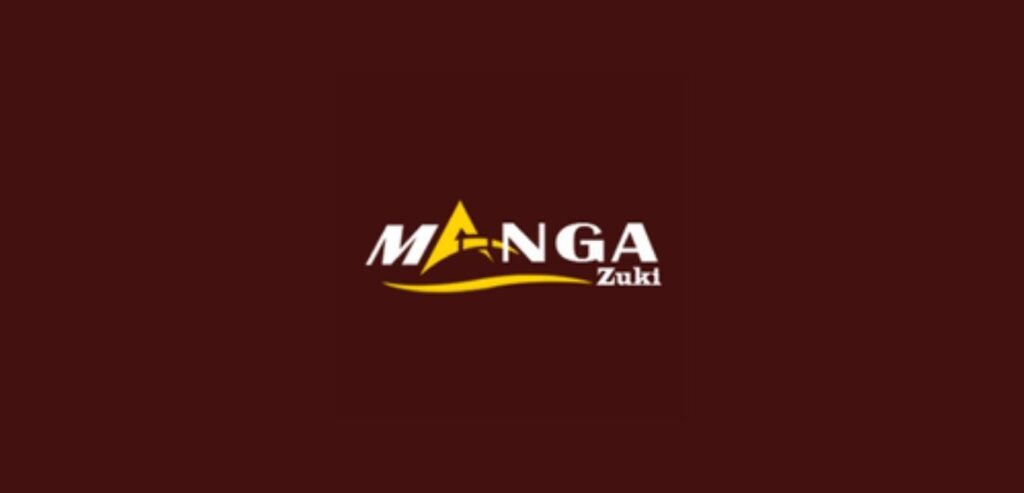 Download MangaZuki Apk