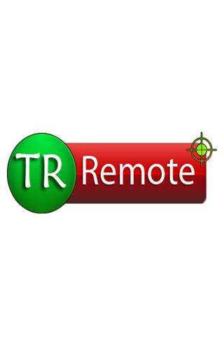TR Remote