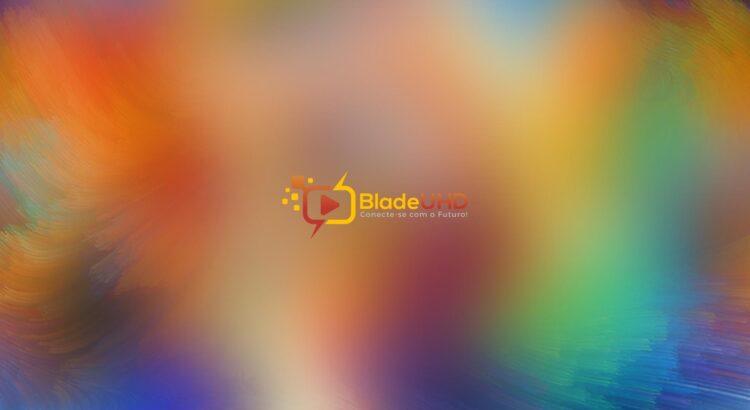 Download Blade UHD