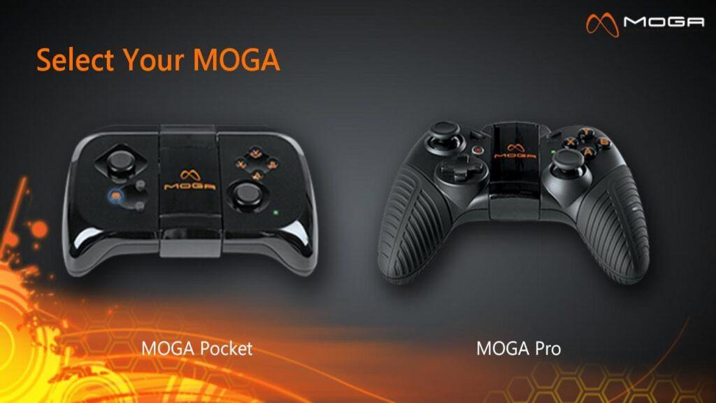 Download Moga Pivot