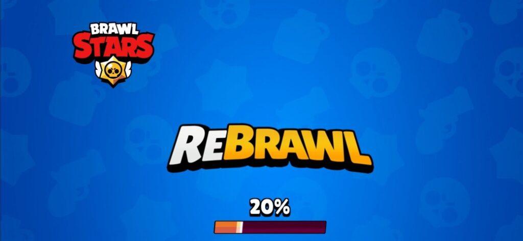 Download ReBrawl