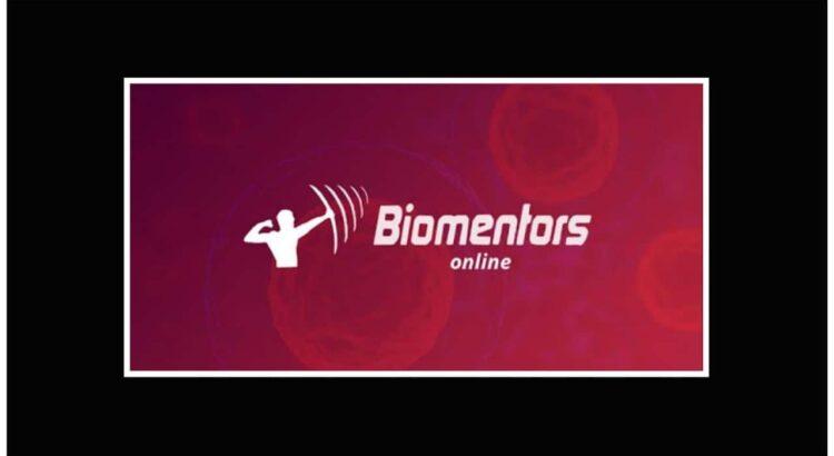 Biomentors Apk
