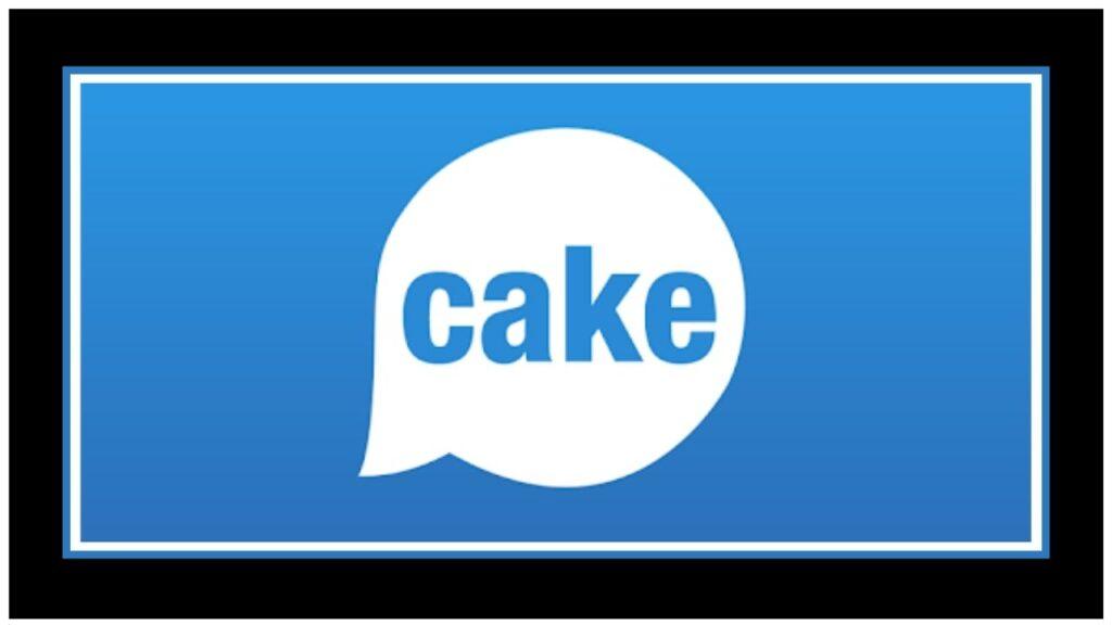 Cake Live Stream Mod Apk