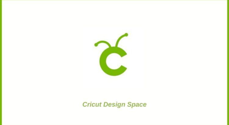Cricut Design Space Apk