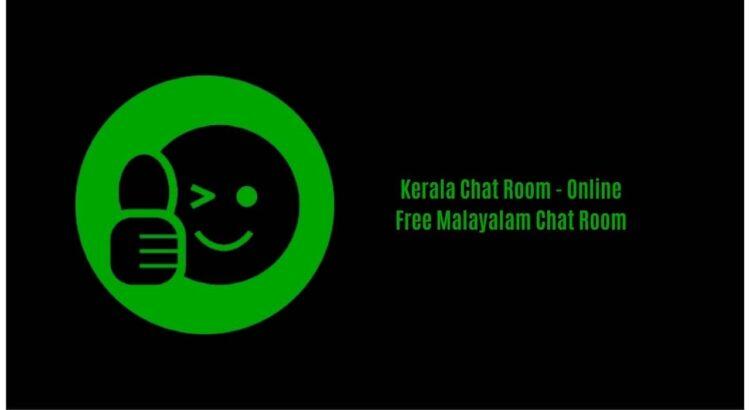 Kerala Chat Apk