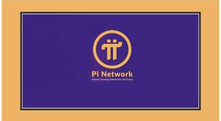 Pi Network Apk