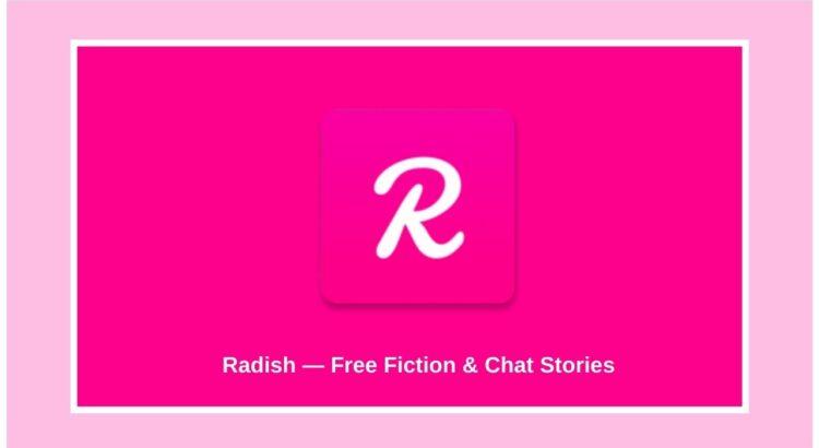Radish Apk
