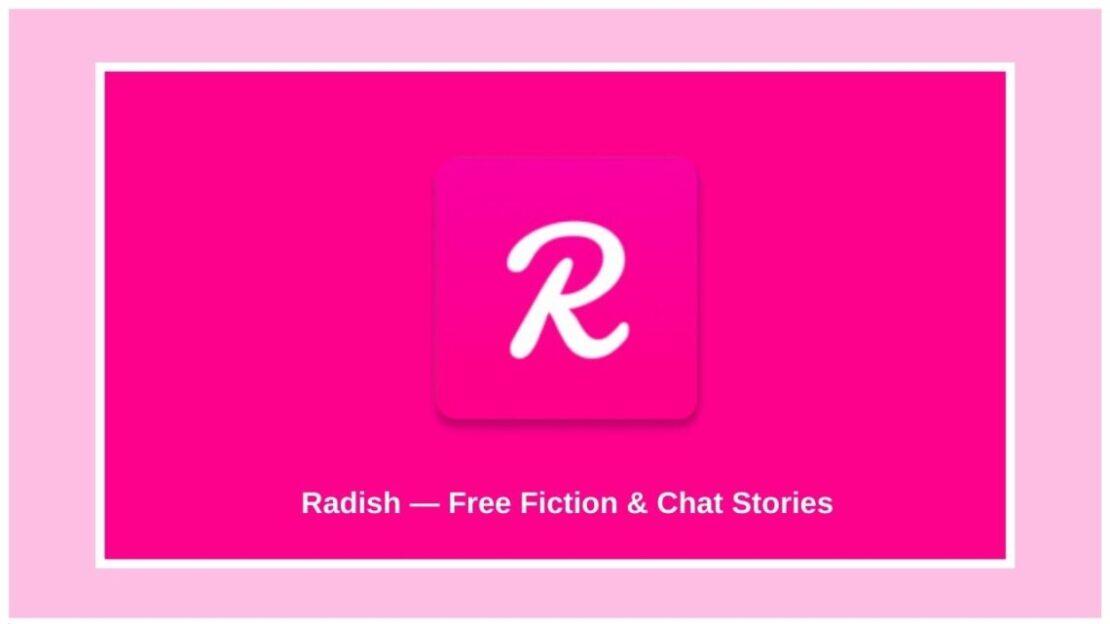 Fiction stories chat full TextingStory