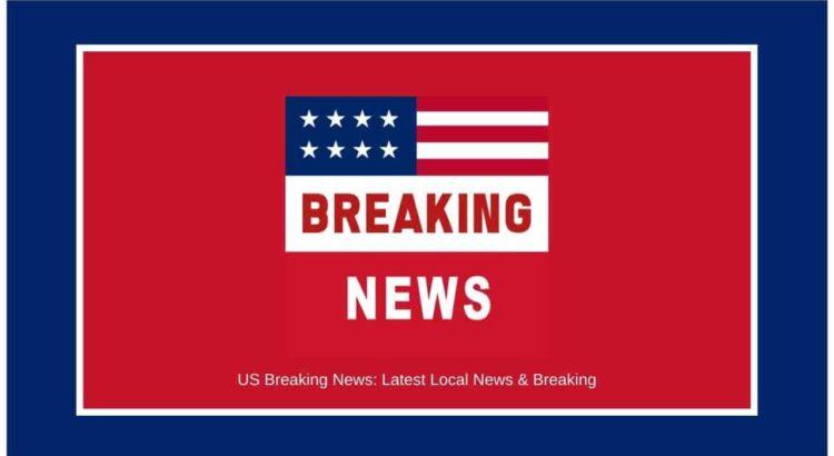 US Breaking News Apk