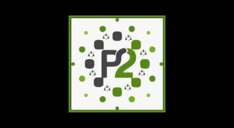 P2Server Apk