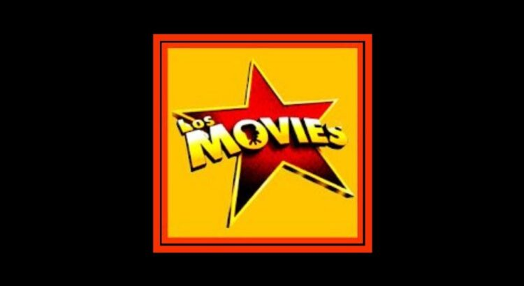 Download LosMovies Apk